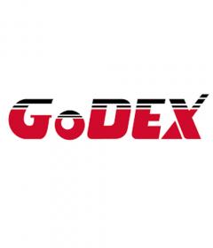 GoDex Printers