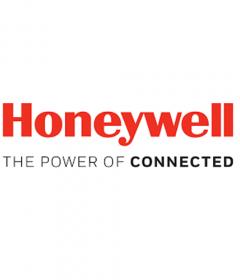 HoneyWell Scanners