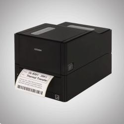 Citizen CL-E321 - Barcode - Label Printer