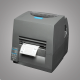CL-S631 Bar Code Label Printer