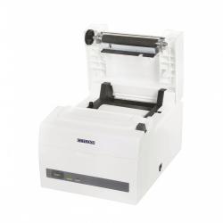 CITIZEN CT-S310II Thermal Receipt Printer