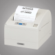CITIZEN CT-S 4000- THERMAL PRINTER