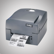 GoDex G500 Desktop Printers