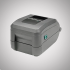 Zebra GT800 Desktop Printer