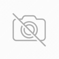 ZEBRA SYMBOL LS2208 Handheld Barcode Scanner